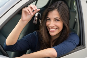 Automotive Locksmith Brownsville TX
