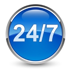 Emergency 24/7 Locksmith Bayview TX