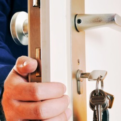 Locksmiths for Home La Villa TX