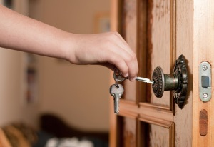 Residential Locksmith Brownsville TX