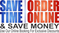 Order Brownsville Locksmith Online