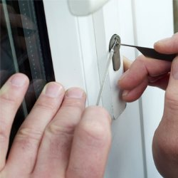 78586, Texas Locksmith Aid