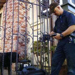 Locksmiths in 78578, Laguna Heights, Texas