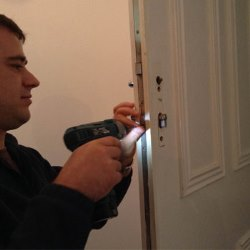 Locksmiths in 78569, Texas
