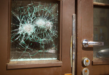 burglary damage repair brownsville locksmith