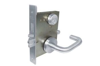 High Security Grade 1 Locks Brownsville TX