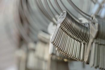 master key locks Brownsville, TX