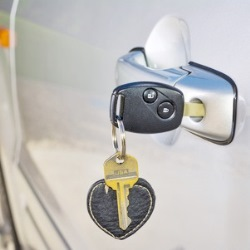 Car Locksmith Midway North TX