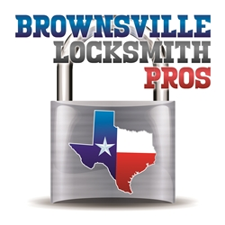 Locksmith Brownsville Logo about us