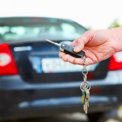 Locksmith for Cars Arroyo Gardens TX