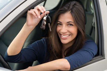 Car Key Replacement Brownsville, TX