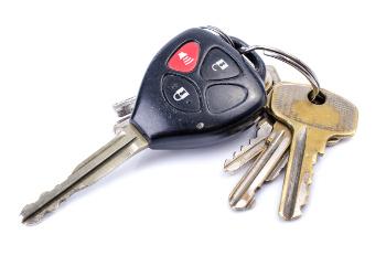 laser cut keys Brownsville, TX